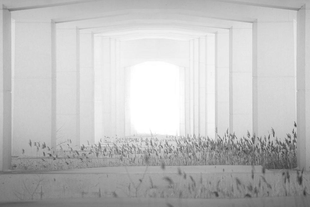 Porte blindée : Prix à Montmorency 95160   Porte anti-effraction