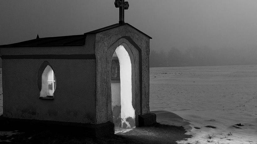 Porte blindée : Prix à Narbonne 11100 | Porte anti-effraction