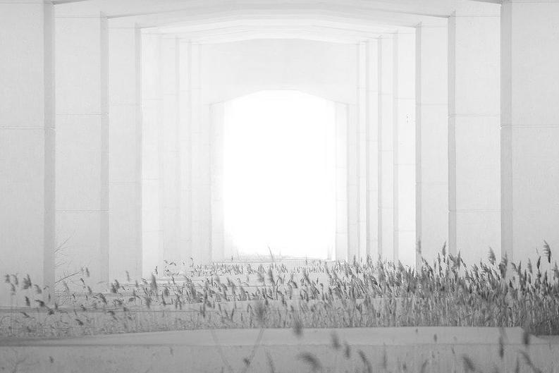 Porte blindée : Prix à Neuilly-plaisance 93360 | Porte anti-effraction