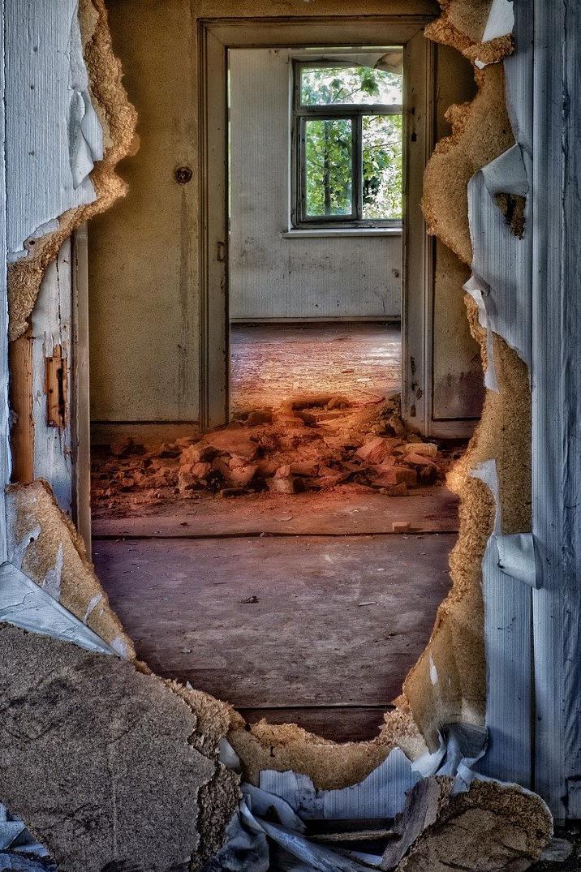 Porte blindée : Prix à Noyon 60400 | Porte anti-effraction