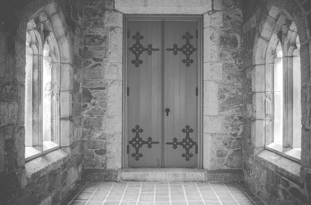 Porte blindée : Prix à Oloron-sainte-marie 64400 | Porte anti-effraction