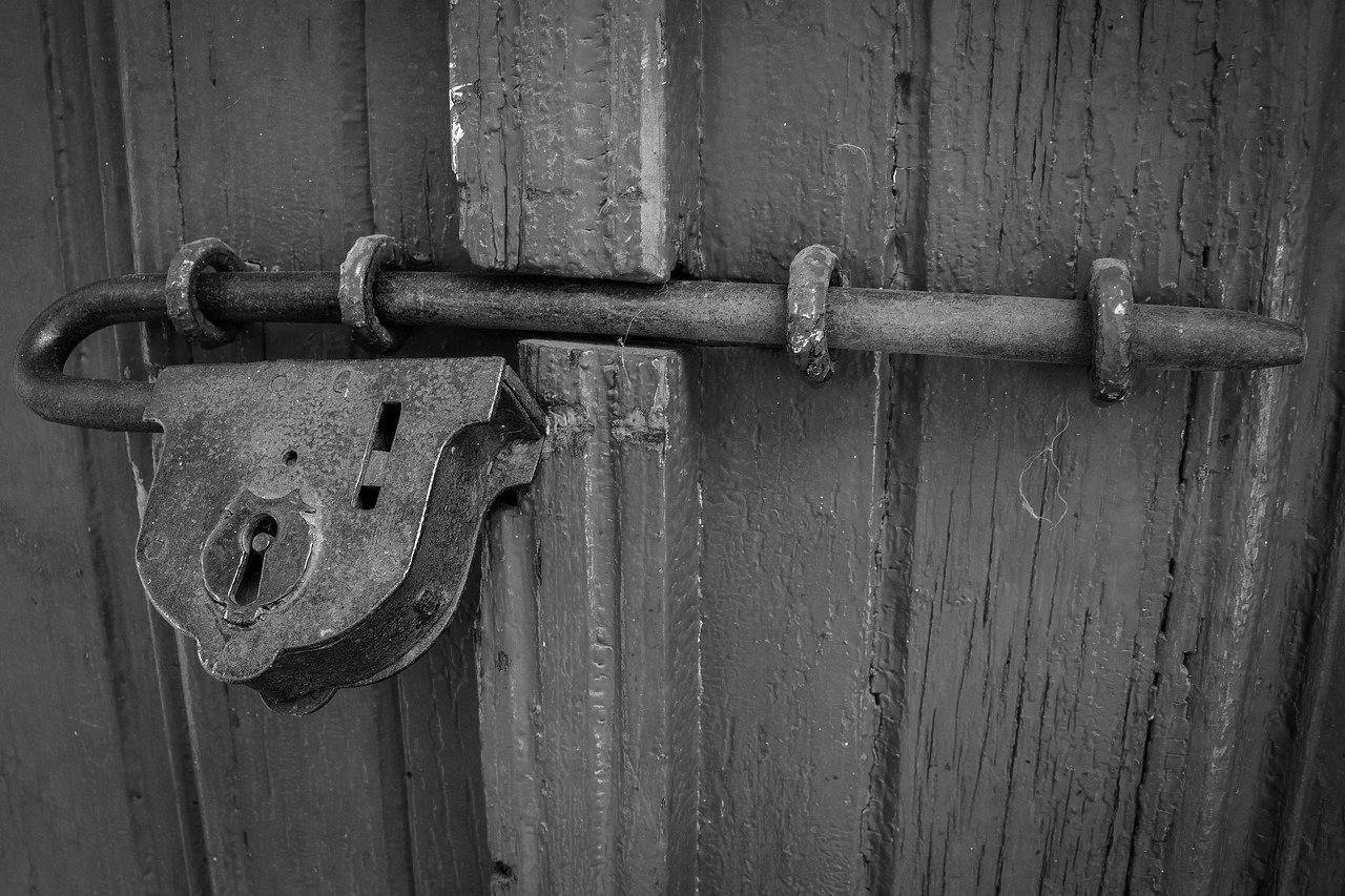 Porte blindée : Prix à Pamiers 09100 | Porte anti-effraction