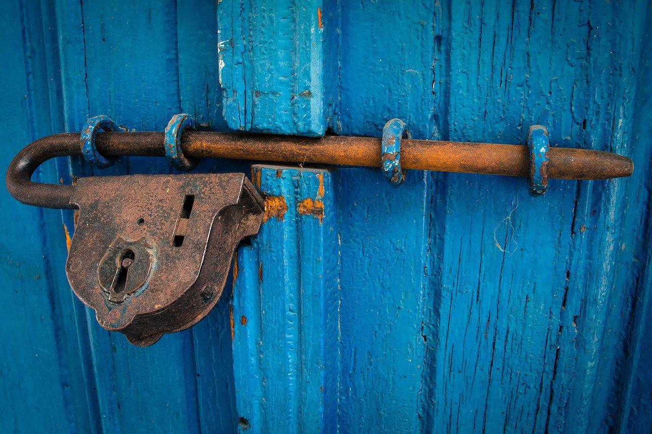 Porte blindée : Prix à Petit-bourg 97170   Porte anti-effraction
