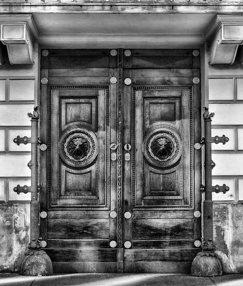 Porte blindée : Prix à Port-saint-louis-du-rhône 13230 | Porte anti-effraction