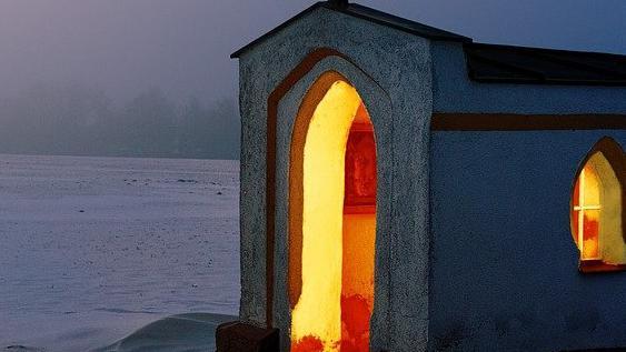 Porte d'Entrée Blindée à Remire-montjoly pour maison