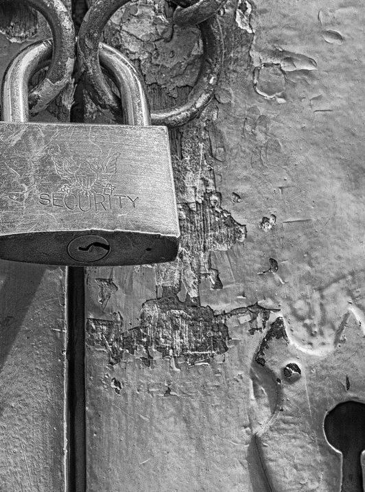 Porte blindée : Prix à Rochefort 17300 | Porte anti-effraction