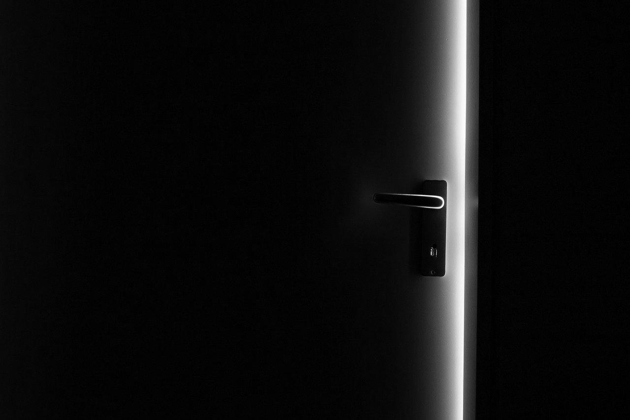 Porte d'Entrée Blindée à Rodez pour maison