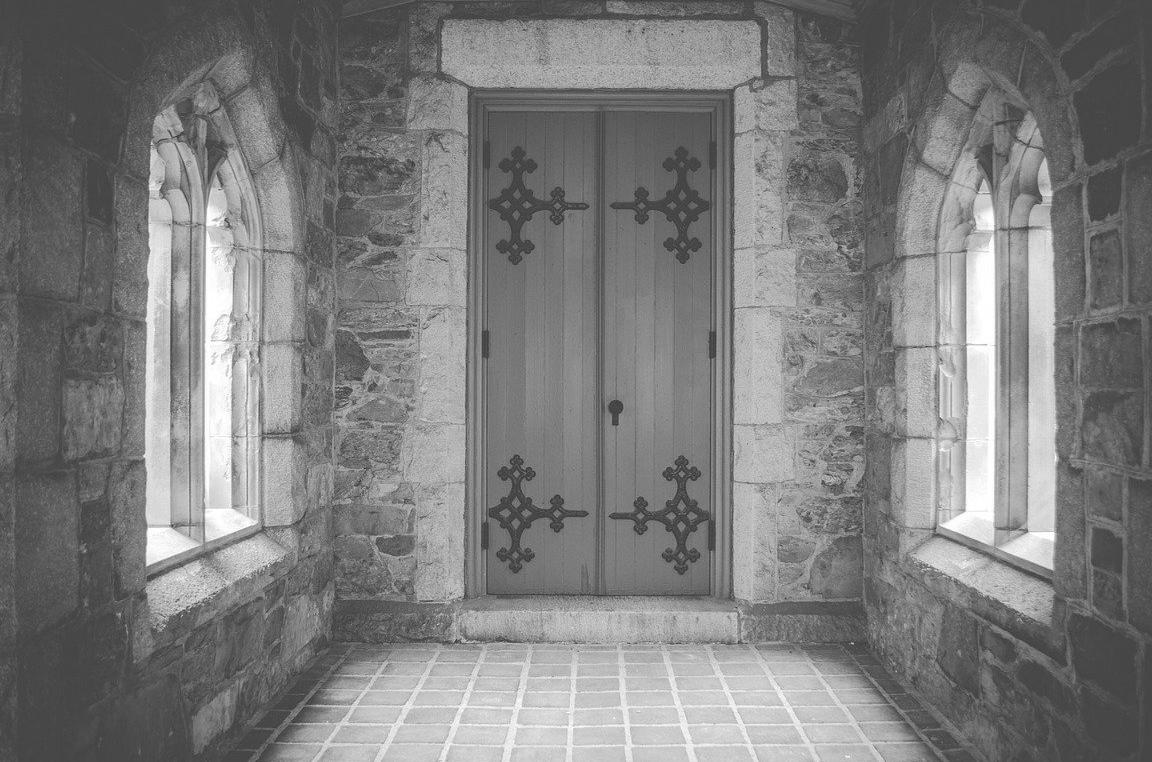 Porte blindée : Prix à Roquevaire 13360 | Porte anti-effraction