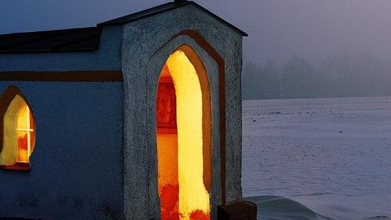Porte d'Entrée Blindée à Saint-amand-les-eaux pour maison