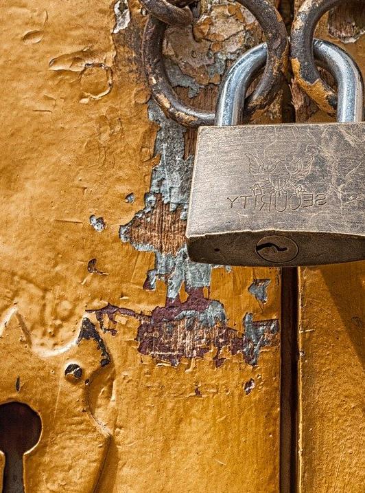 Porte blindée : Prix à Saint-cloud 92210 | Porte anti-effraction