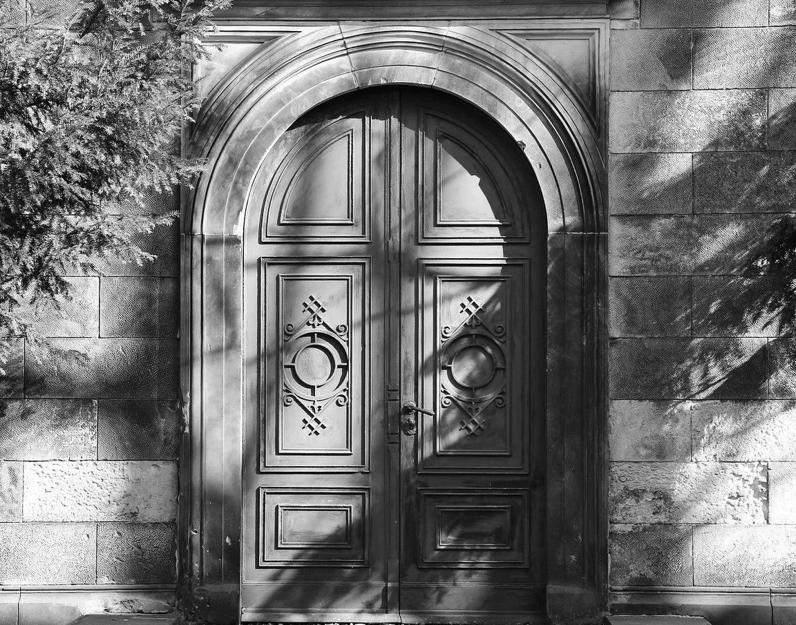 Porte blindée : Prix à Saint-cyr-l'École 78210 | Porte anti-effraction