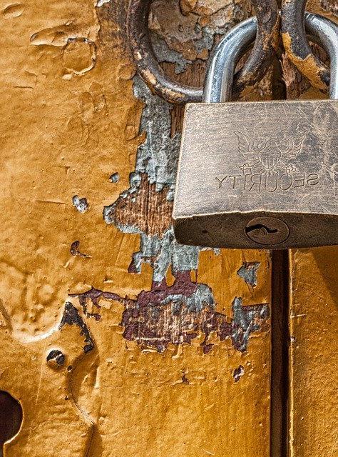 Porte d'Entrée Blindée à Saint-Égrève pour maison