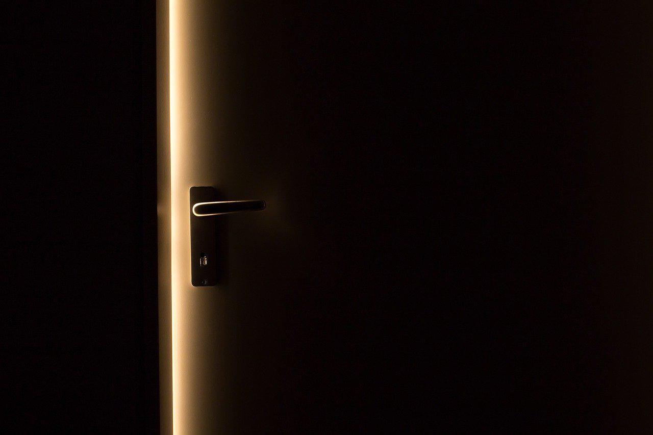 Porte blindée : Prix à Saint-Fons 69190 | Porte anti-effraction