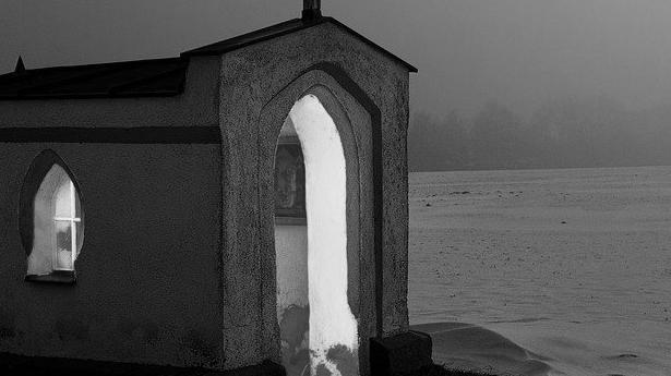 Porte blindée : Prix à Saint-genis-laval 69230 | Porte anti-effraction