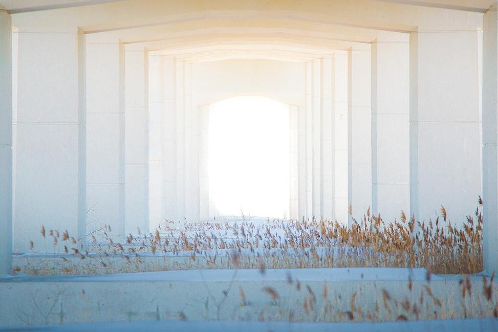 Porte d'Entrée Blindée à Saint-germain-en-laye pour maison