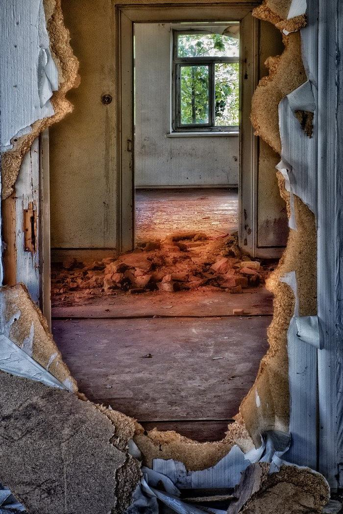 Porte d'Entrée Blindée à Saint-jean-de-védas pour maison