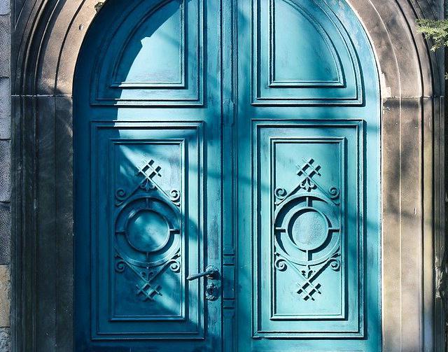 Porte blindée : Prix à Saint-leu 97436 | Porte anti-effraction