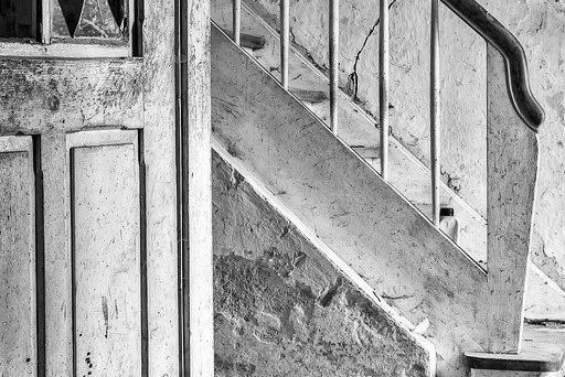 Porte blindée : Prix à Saint-michel-sur-orge 91240 | Porte anti-effraction