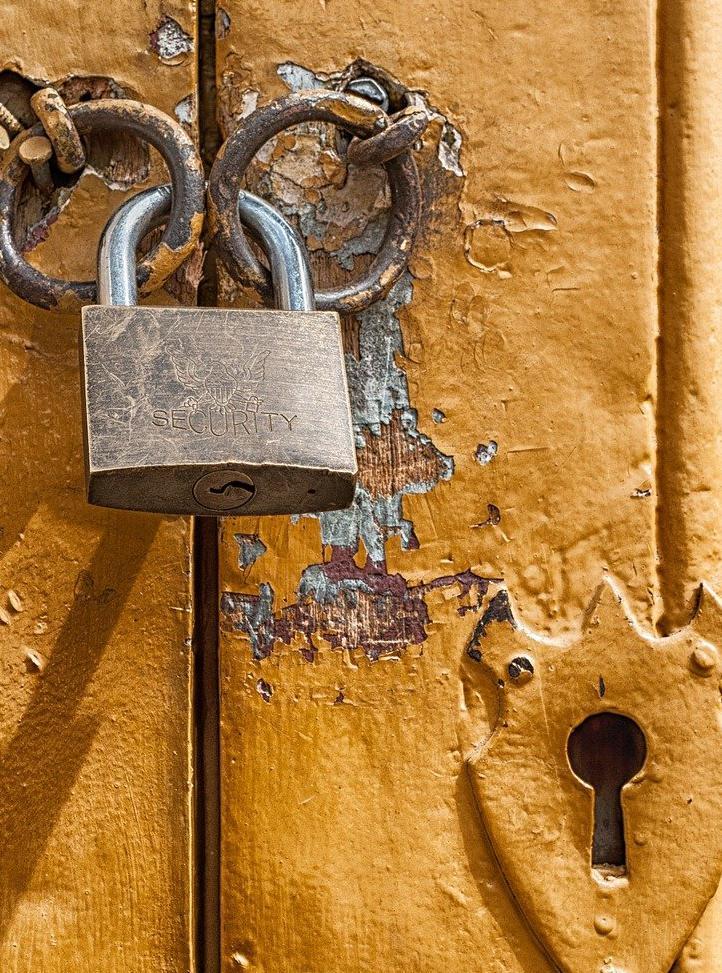 Porte blindée : Prix à Saint-Sébastien-sur-Loire 44230 | Porte anti-effraction