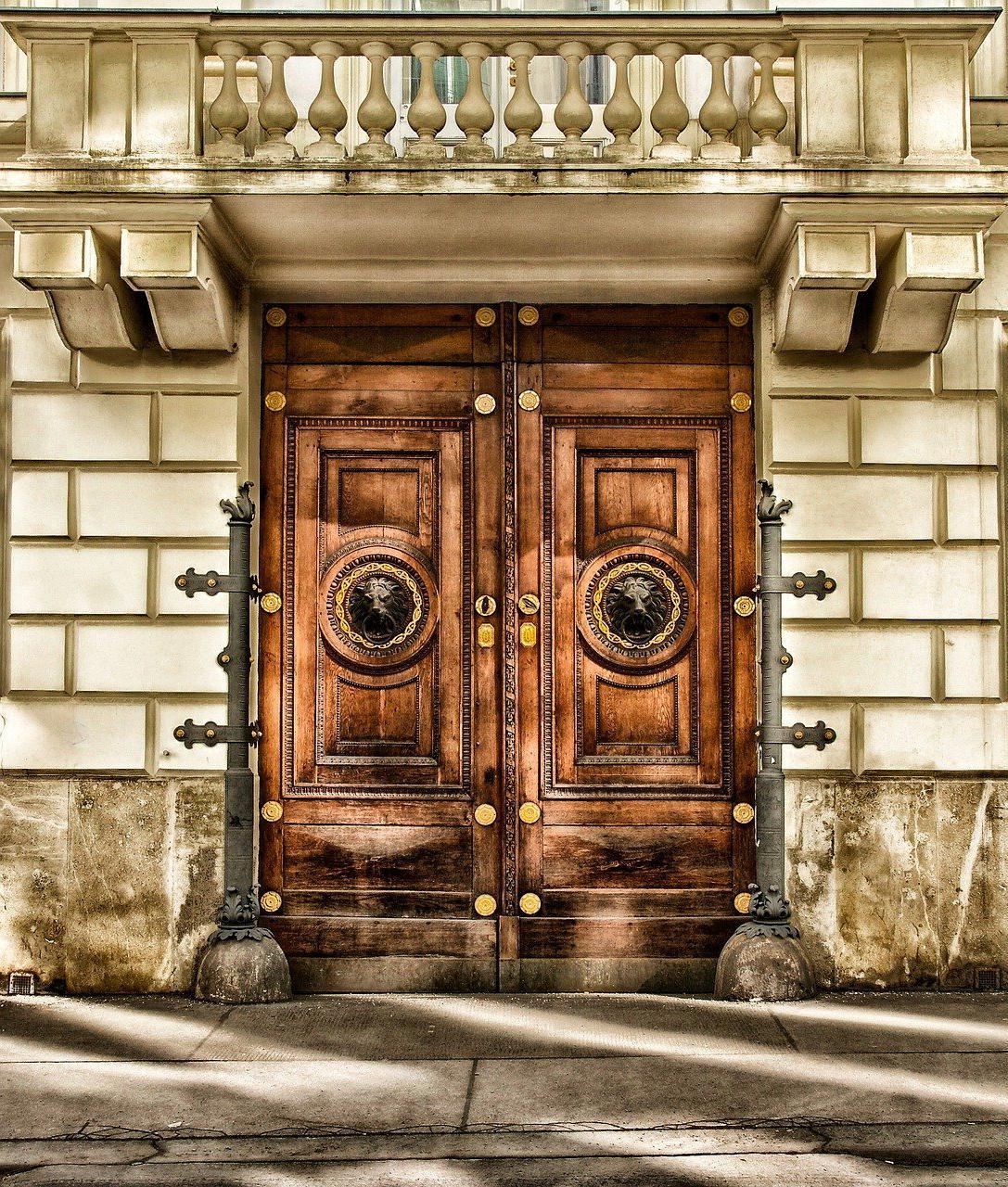 Porte blindée : Prix à Sainte-luce-sur-loire 44980 | Porte anti-effraction