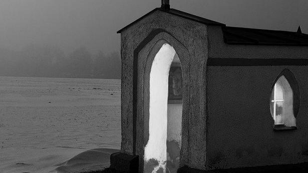 Porte d'Entrée Blindée à Salon-de-provence pour maison