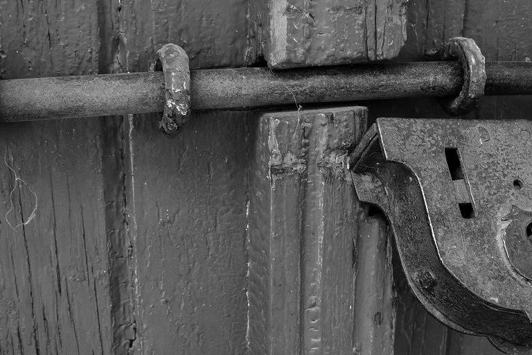 Porte blindée : Prix à Saran 45770   Porte anti-effraction