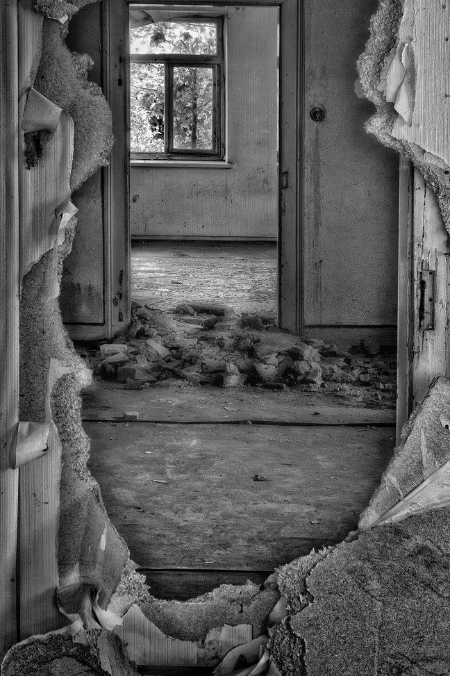 Porte d'Entrée Blindée à Sarcelles pour maison