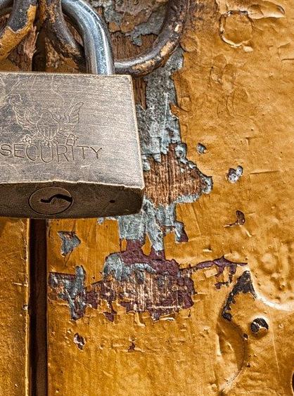 Porte d'Entrée Blindée à Sassenage pour maison