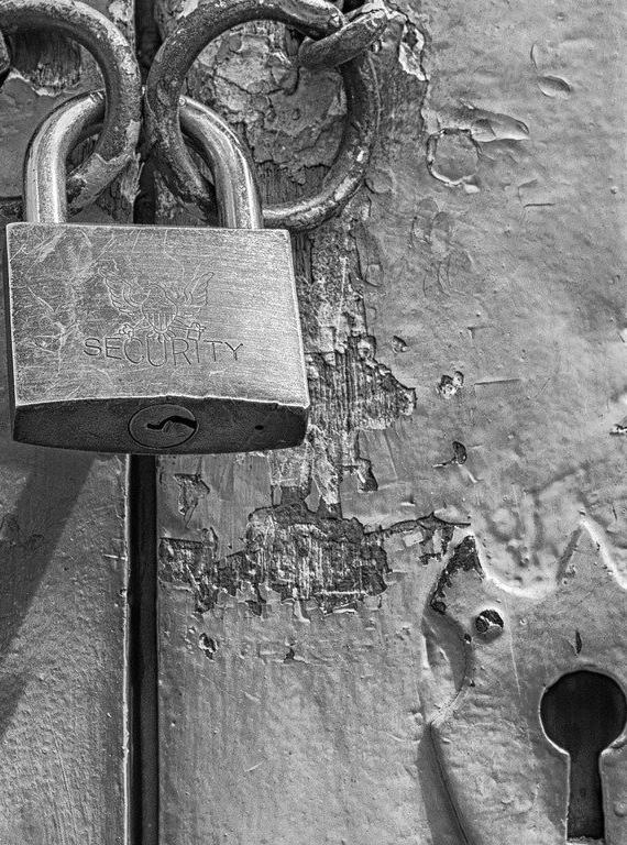 Porte d'Entrée Blindée à Saumur pour maison