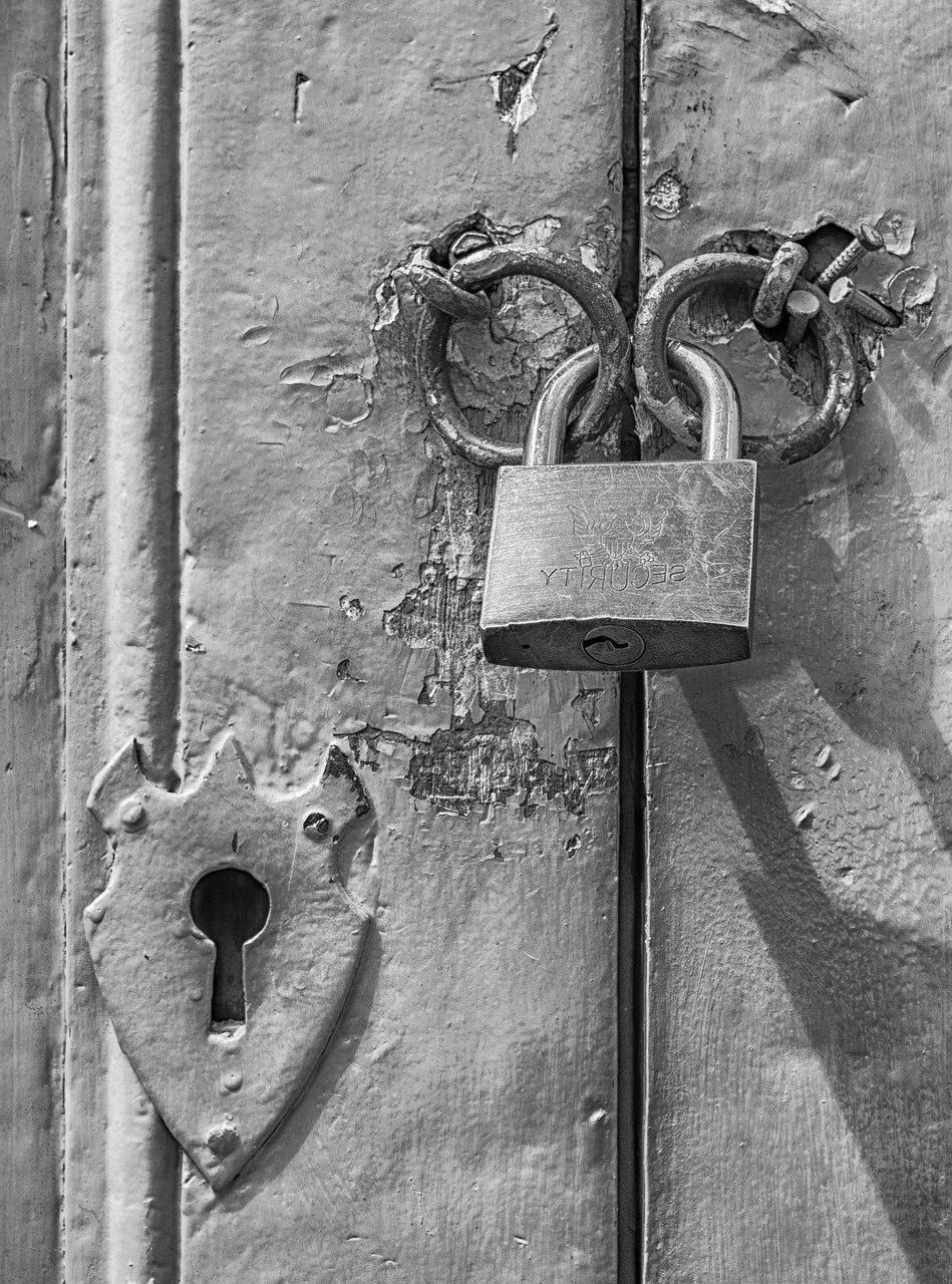 Porte blindée : Prix à Senlis 60300 | Porte anti-effraction