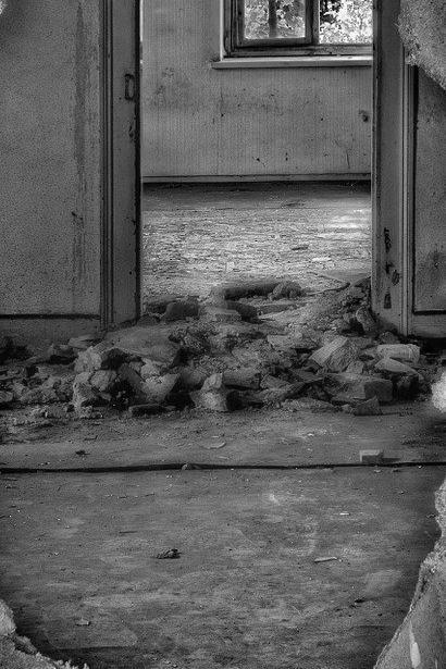 Porte d'Entrée Blindée à Sucy-en-brie pour maison