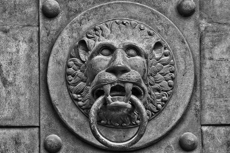 Porte blindée : Prix à Thorigny-sur-Marne 77400 | Porte anti-effraction