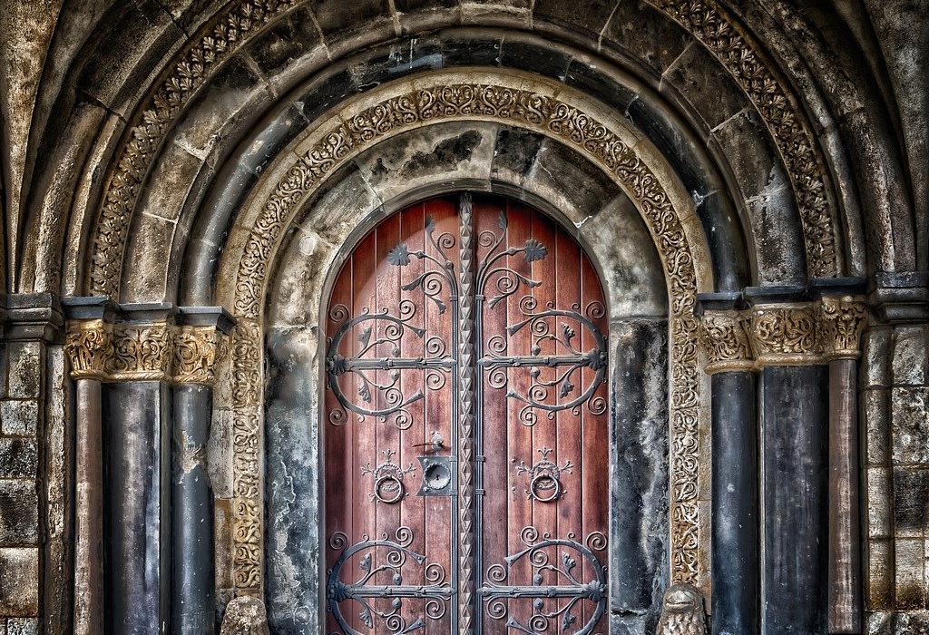 Porte blindée : Prix à Tournon-sur-rhône 07300 | Porte anti-effraction