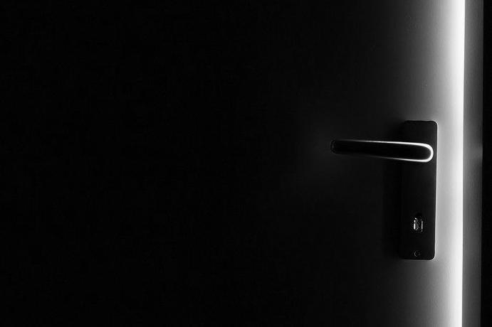 Porte blindée : Prix à Tulle 19000 | Porte anti-effraction