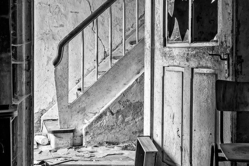 Porte blindée : Prix à Vélizy-villacoublay 78140 | Porte anti-effraction