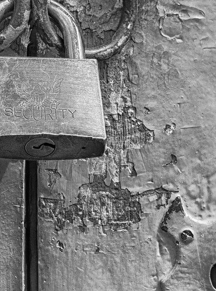 Porte blindée : Prix à Verneuil-sur-Seine 78480 | Porte anti-effraction