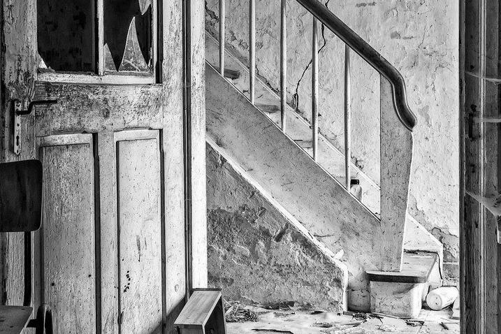 Porte blindée : Prix à Vernouillet 78540 | Porte anti-effraction
