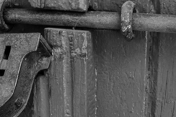 Porte blindée : Prix à Vesoul 70000   Porte anti-effraction