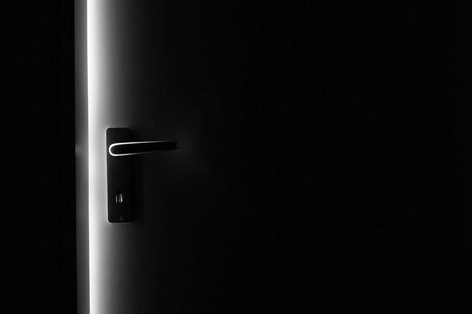 Porte blindée : Prix à Vieux-Condé 59690 | Porte anti-effraction