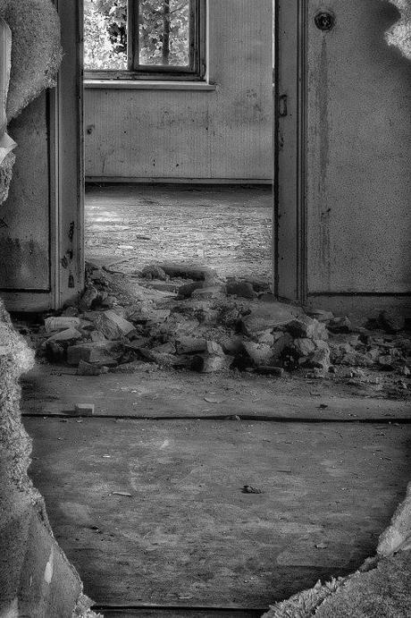 Porte blindée : Prix à Villejuif 94800 | Porte anti-effraction
