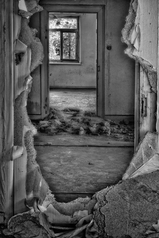 Porte d'Entrée Blindée à Villetaneuse pour maison