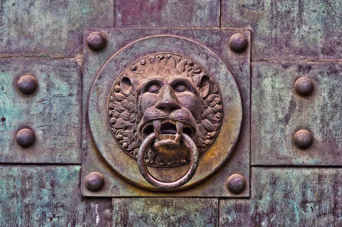 Porte blindée : Prix à Vire 14500 | Porte anti-effraction